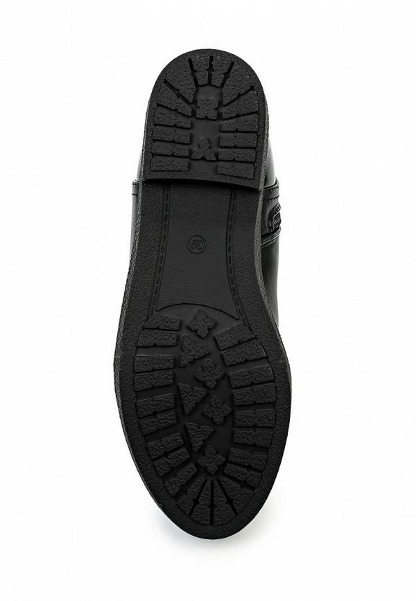 Женские ботинки Bobo D201-6M: изображение 3