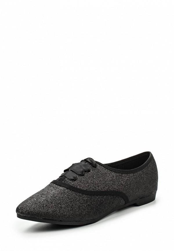 Женские ботинки Bobo LE07: изображение 1