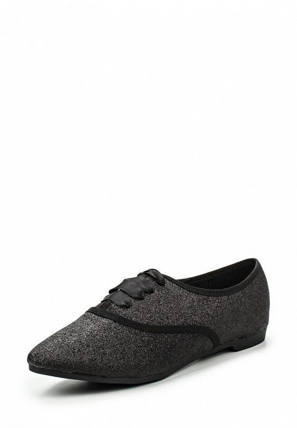 Женские ботинки Bobo LE07