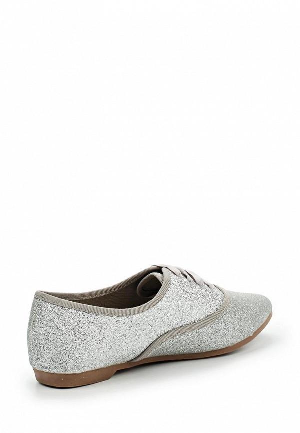 Женские ботинки Bobo LE07: изображение 2