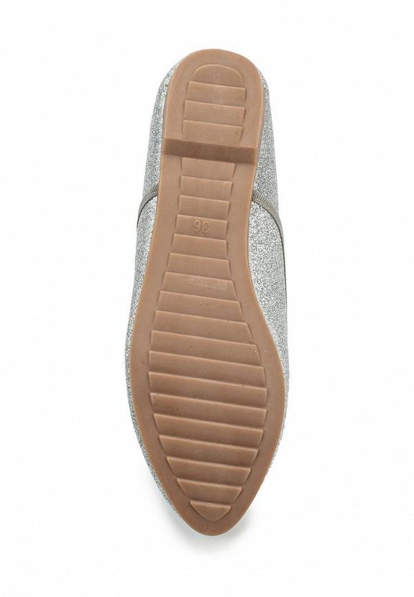 Женские ботинки Bobo LE07: изображение 3
