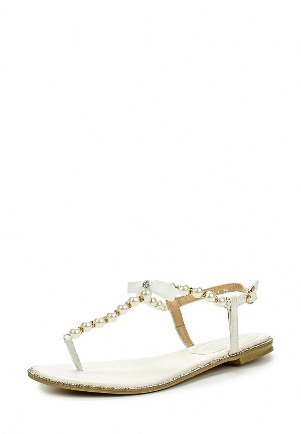 Женские сандалии Bobo LU-1