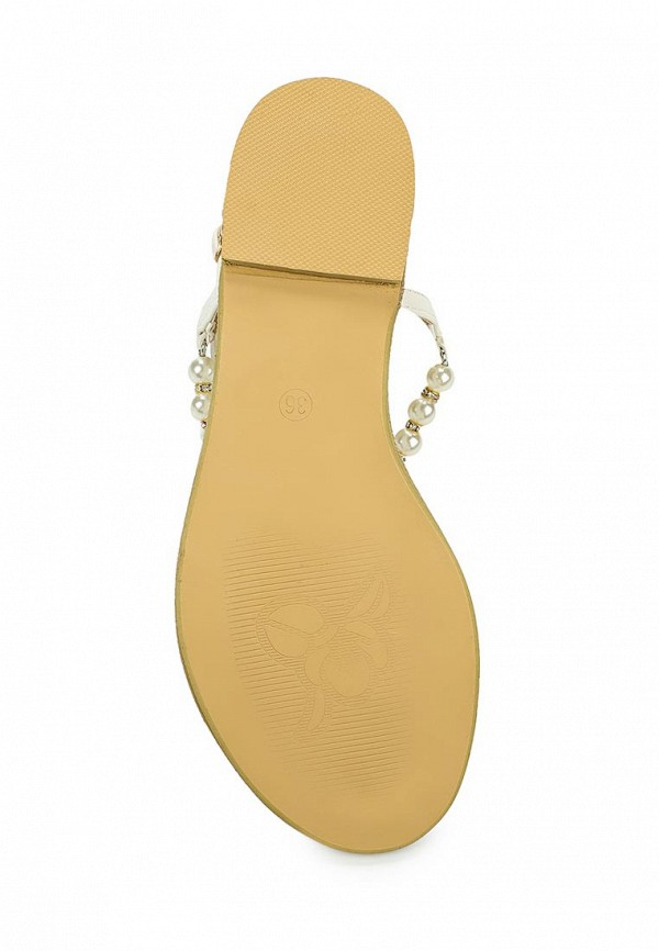 Женские сандалии Bobo LU-1: изображение 3