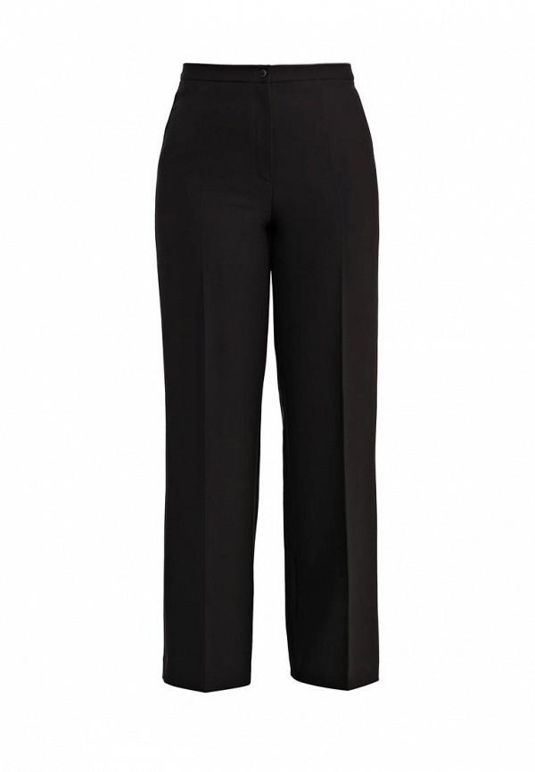 Женские классические брюки Borboleta 206: изображение 1