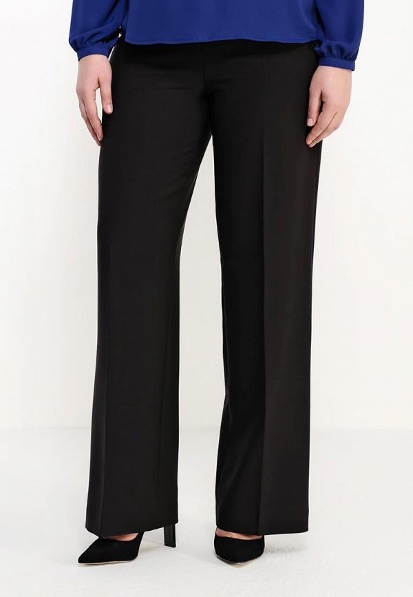 Женские классические брюки Borboleta 206: изображение 3