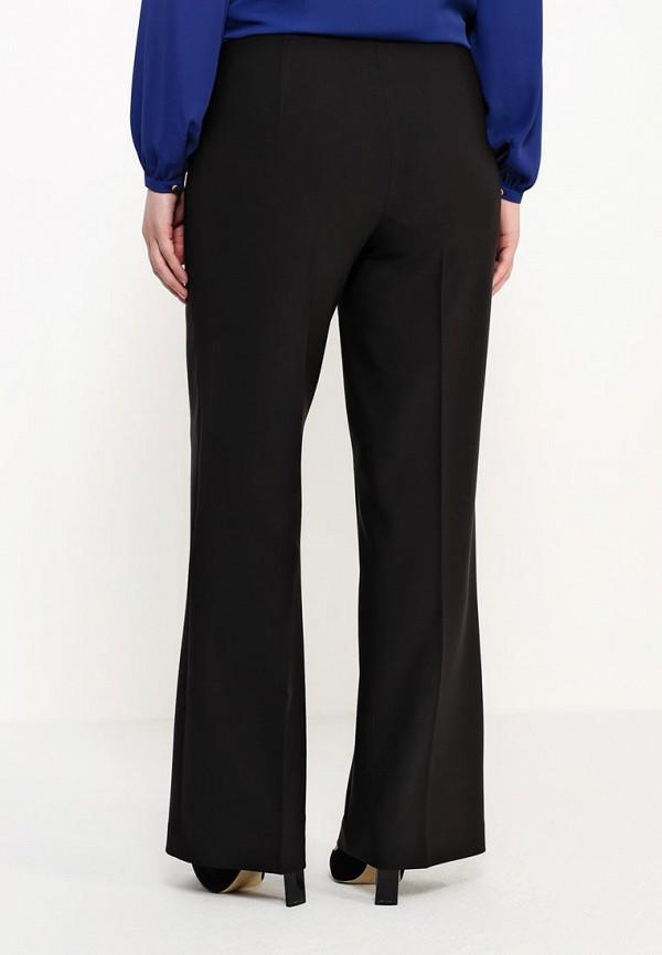 Женские классические брюки Borboleta 206: изображение 4