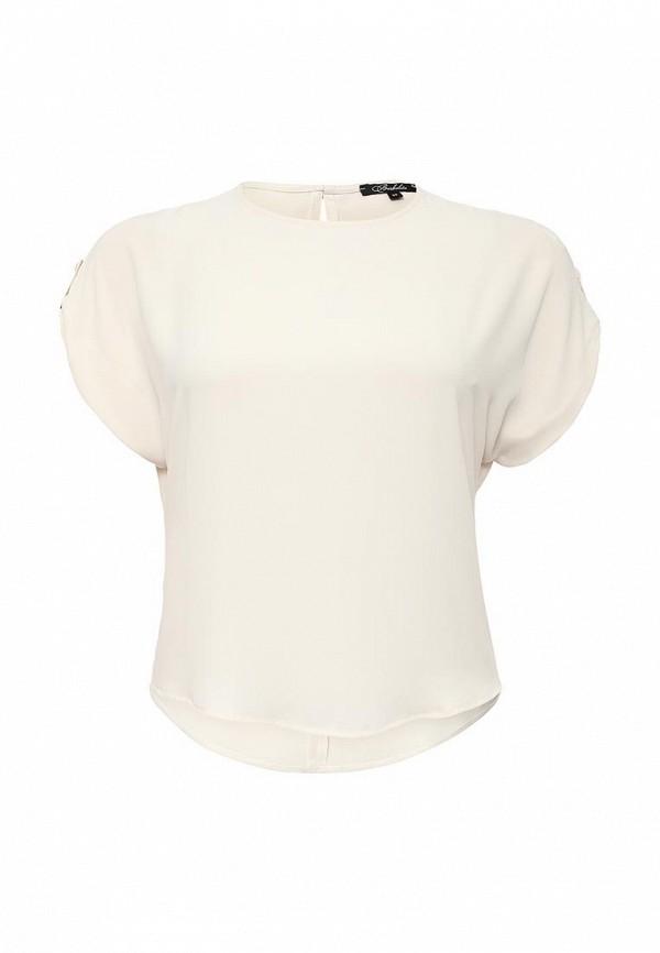 Блуза Borboleta 424-1: изображение 1