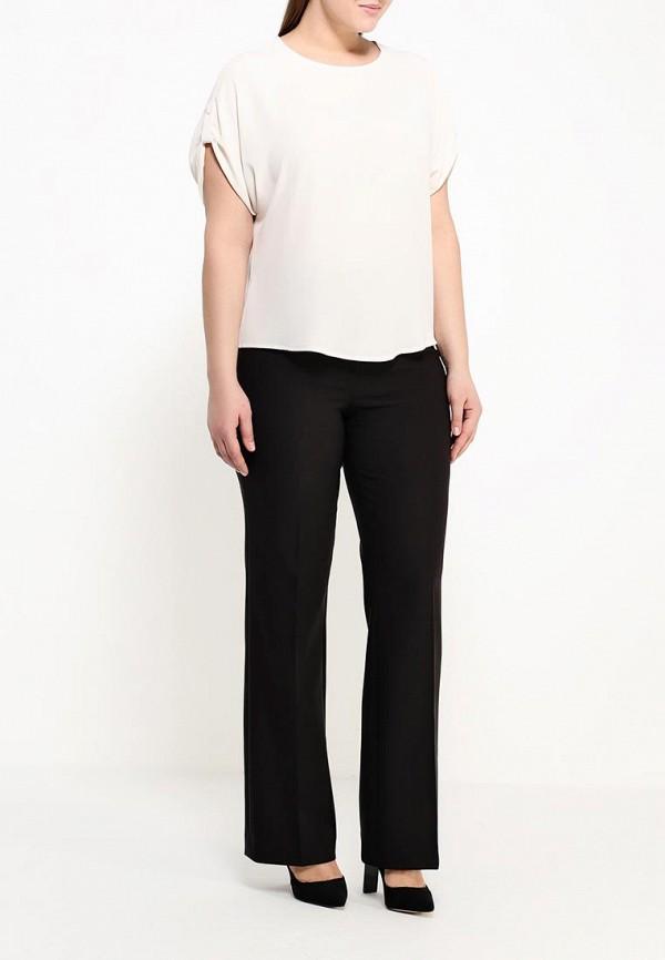 Блуза Borboleta 424-1: изображение 2