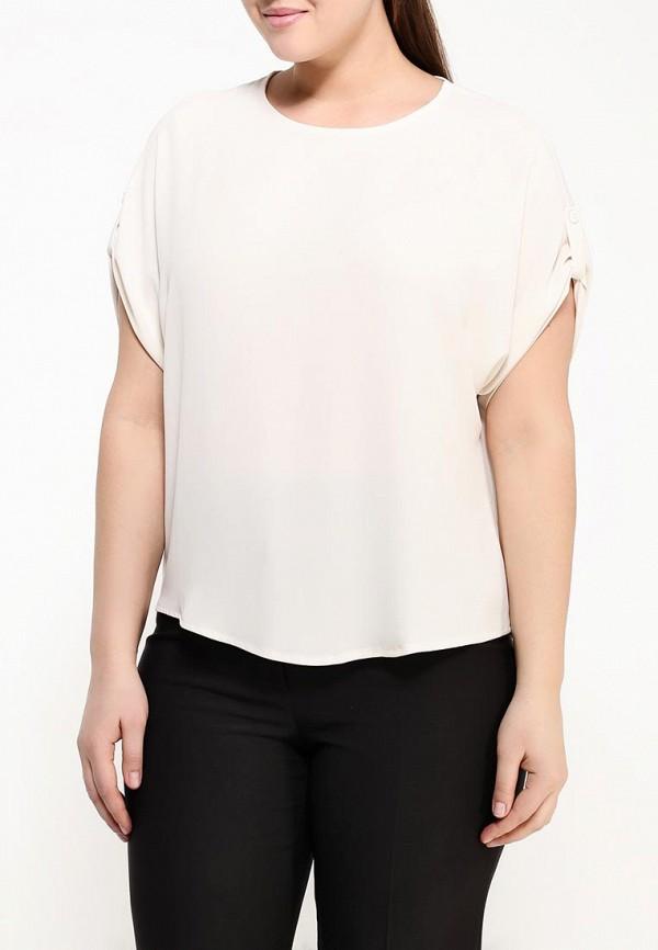 Блуза Borboleta 424-1: изображение 3