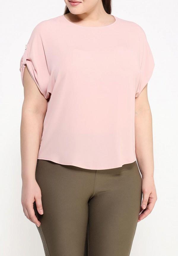 Блуза Borboleta 424-1: изображение 4