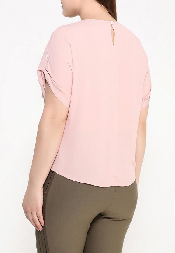 Блуза Borboleta 424-1: изображение 5