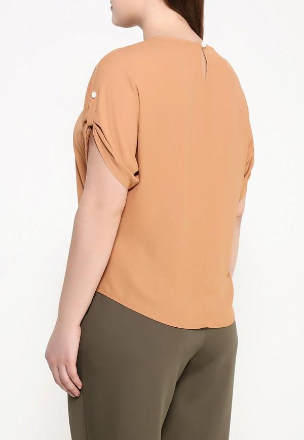 Блуза Borboleta 424-1: изображение 9