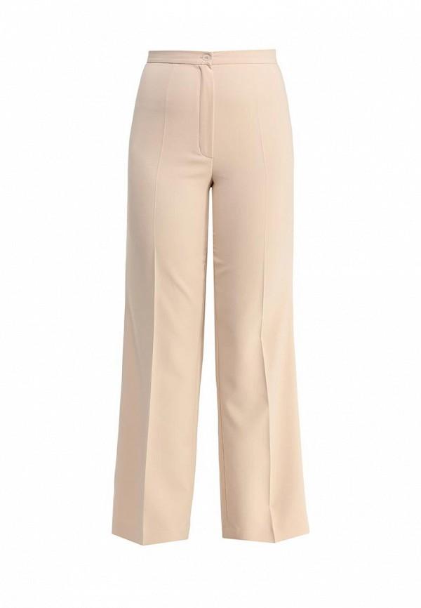 Женские широкие и расклешенные брюки Borboleta 203: изображение 1