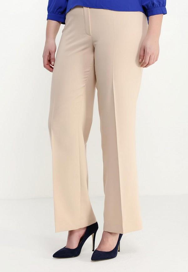 Женские широкие и расклешенные брюки Borboleta 203: изображение 3