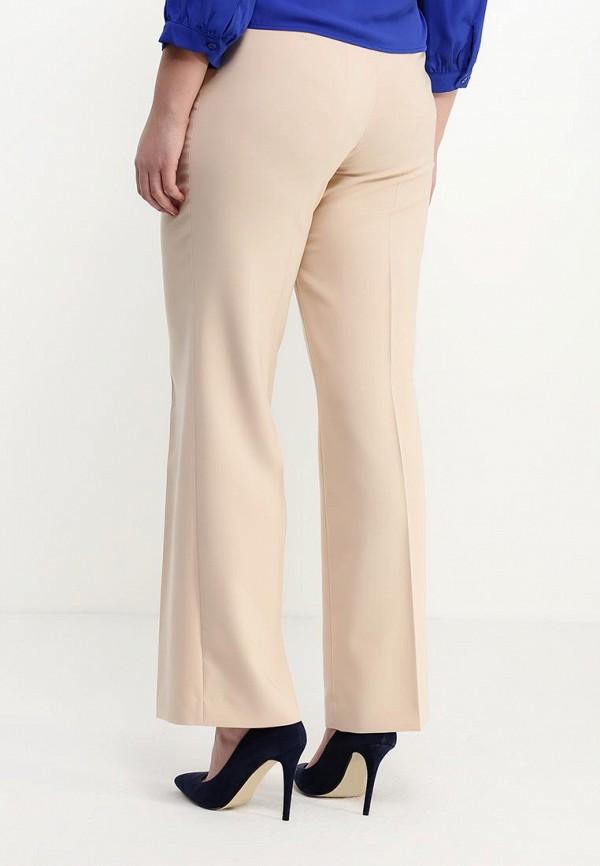 Женские широкие и расклешенные брюки Borboleta 203: изображение 4