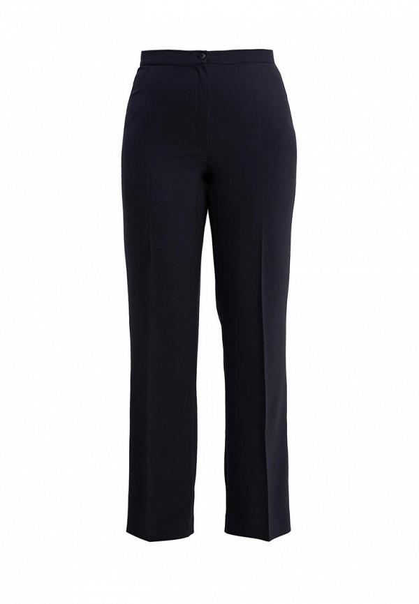Женские классические брюки Borboleta 203: изображение 1