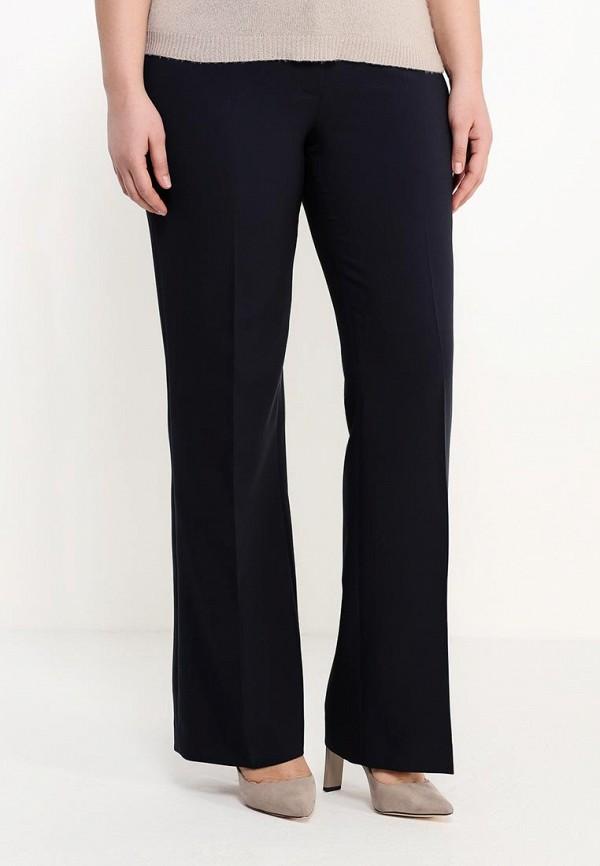 Женские классические брюки Borboleta 203: изображение 3