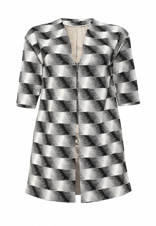 Женские пальто Borboleta 636: изображение 2