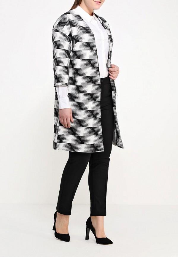 Женские пальто Borboleta 636: изображение 3