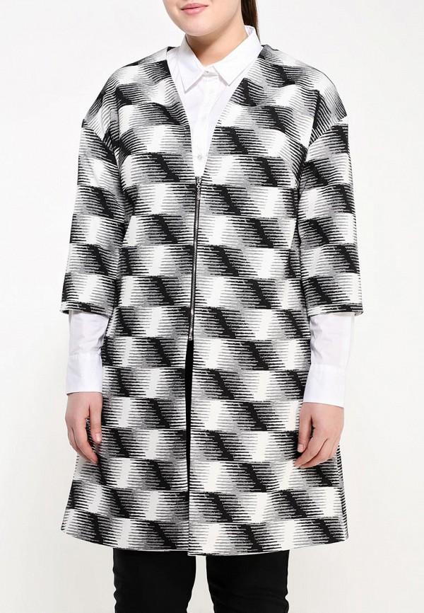 Женские пальто Borboleta 636: изображение 4