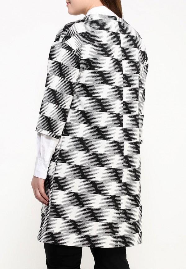 Женские пальто Borboleta 636: изображение 5