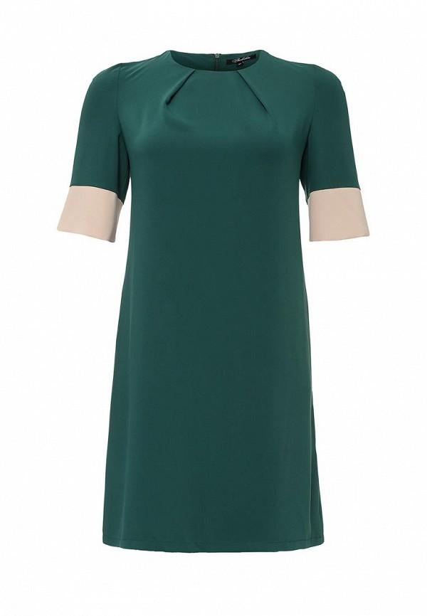 Платье Borboleta 4504: изображение 1