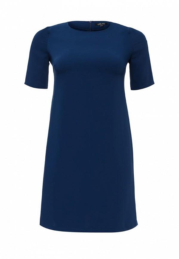 Платье Borboleta 4559: изображение 1