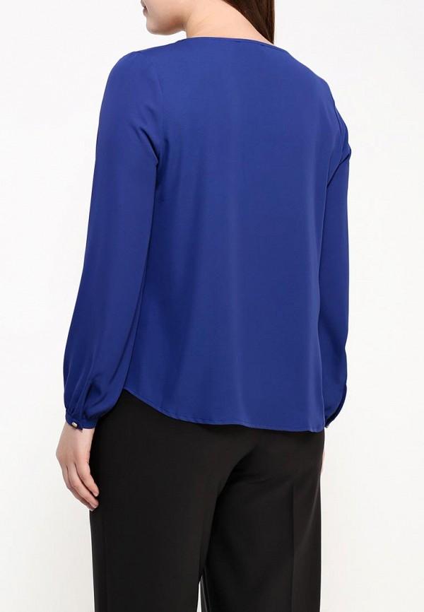 Блуза Borboleta 431: изображение 5
