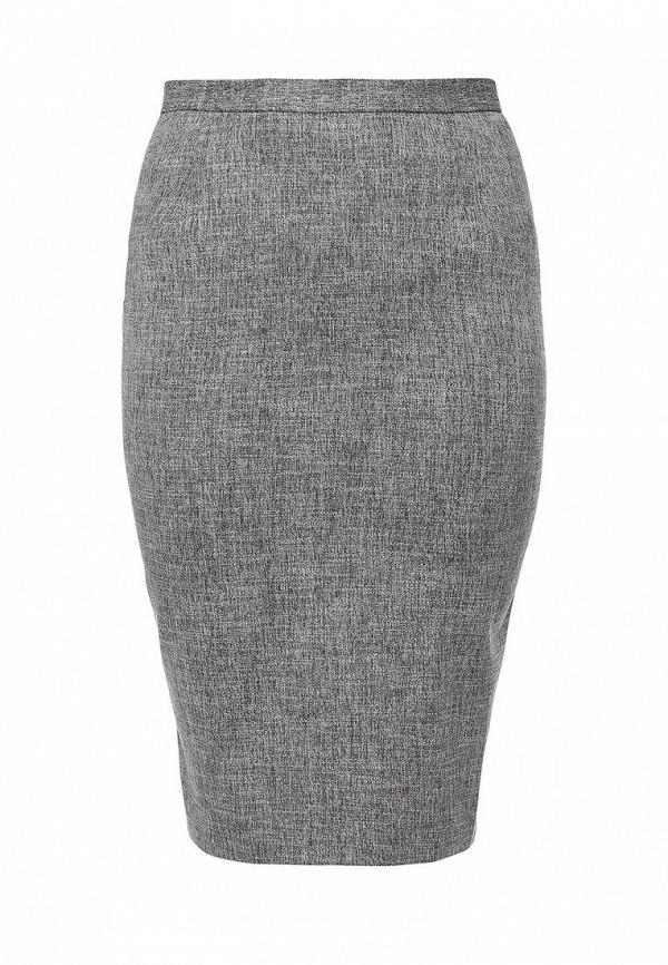 Узкая юбка Borboleta 102: изображение 1