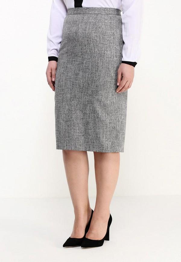 Узкая юбка Borboleta 102: изображение 4