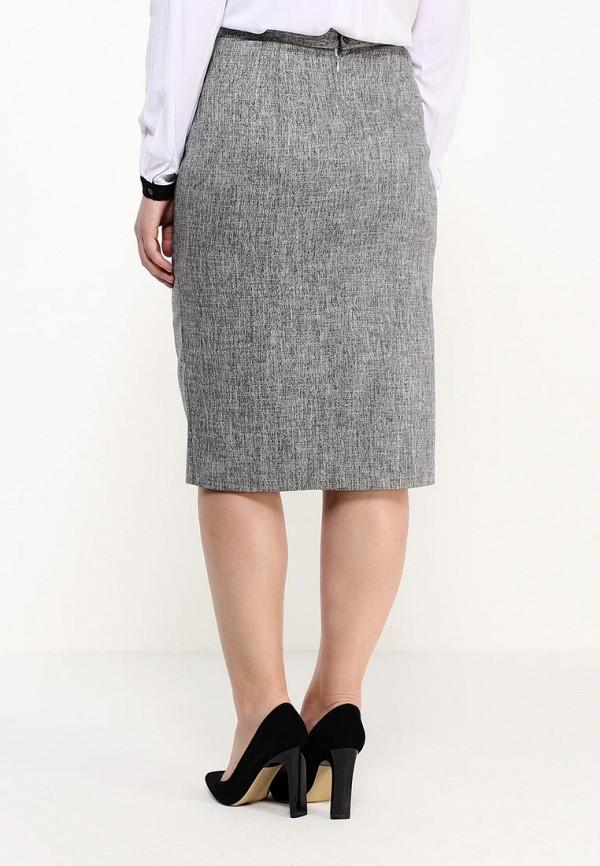 Узкая юбка Borboleta 102: изображение 5