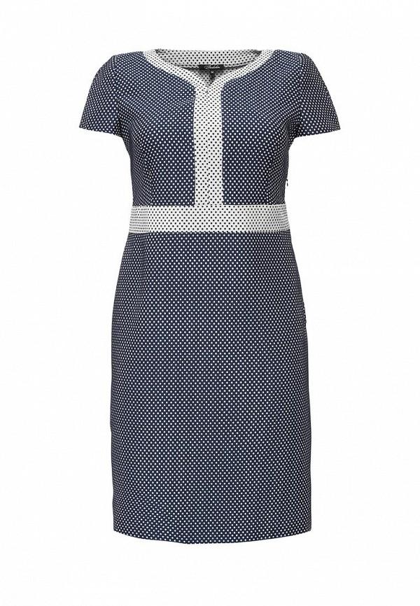 Платье Borboleta 3583: изображение 2