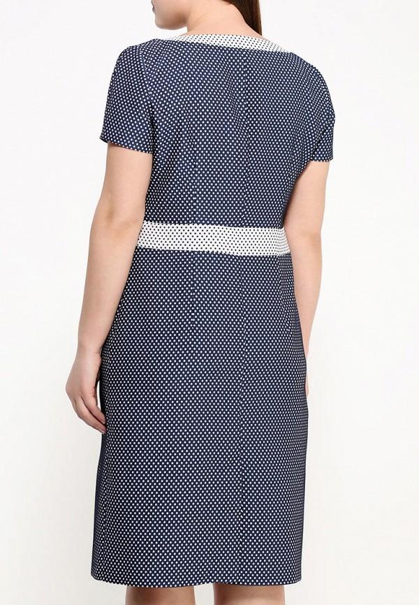 Платье Borboleta 3583: изображение 5