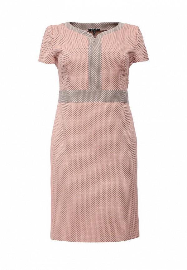 Платье Borboleta 3583: изображение 1