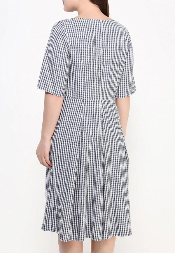 Платье Borboleta 3522-2: изображение 5