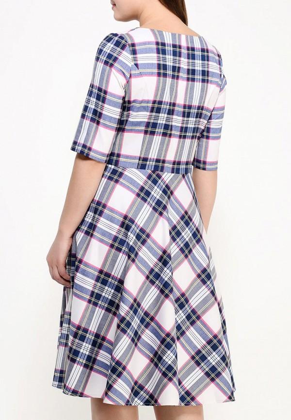Платье Borboleta 3596: изображение 5