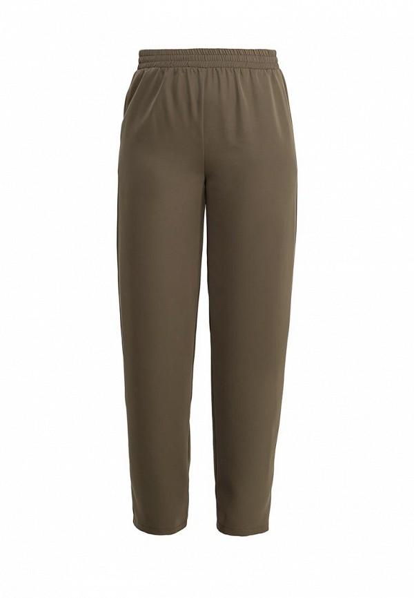 Женские широкие и расклешенные брюки Borboleta 204: изображение 1