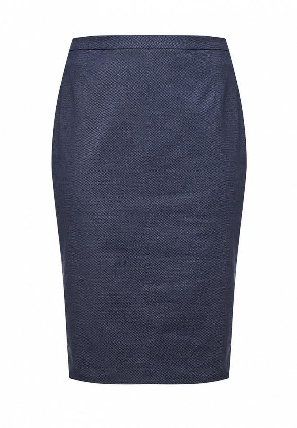 Миди-юбка Borboleta 102-1: изображение 1