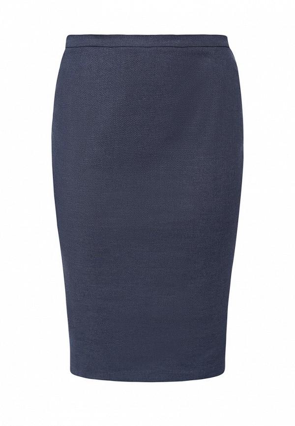 Миди-юбка Borboleta 102-1: изображение 2