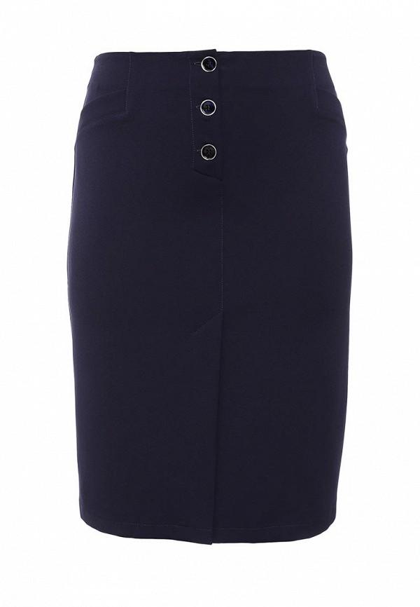 Прямая юбка Borboleta 145: изображение 1