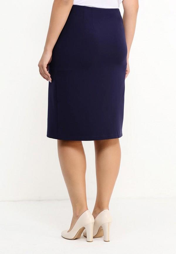 Прямая юбка Borboleta 145: изображение 5
