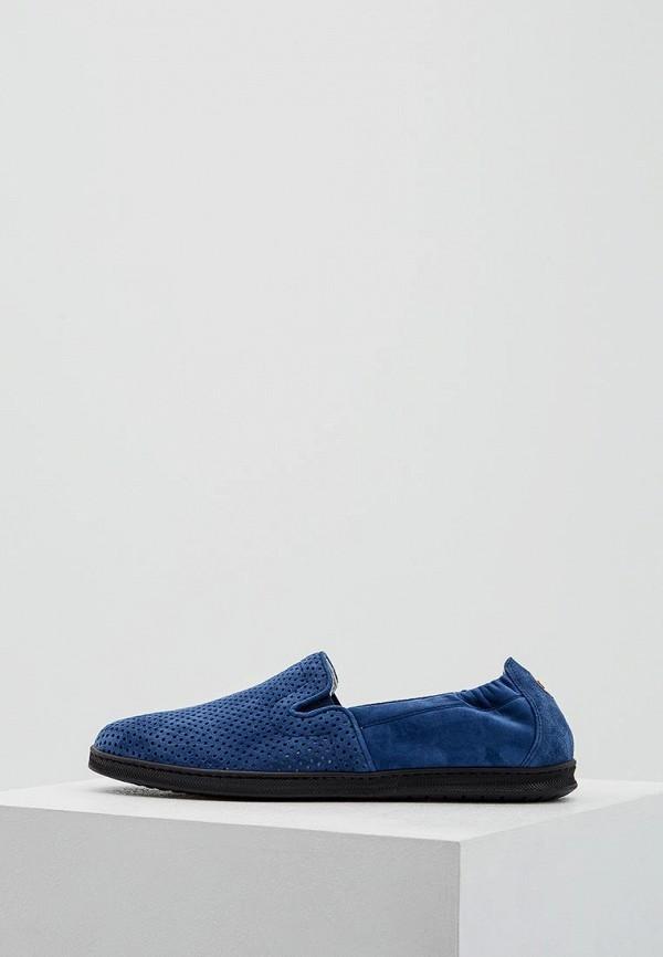 Эспадрильи Botticelli Botticelli BO049AMZWY58 pepe jeans pm503543 912