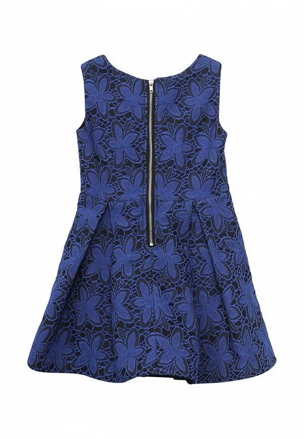 Фото Платье Boom. Купить в РФ