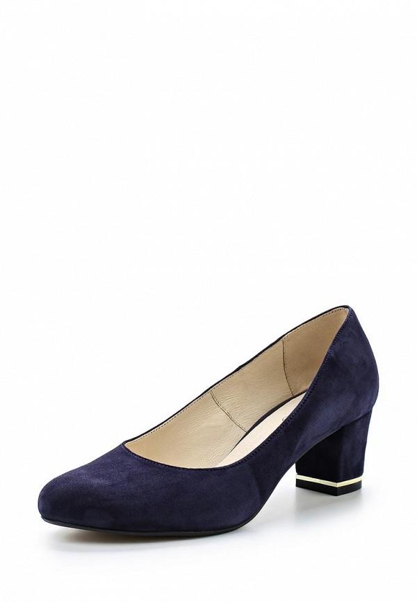 Туфли Bosccolo Bosccolo BO052AWASM20 цены онлайн