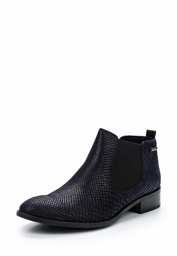 Ботинки Bosccolo Bosccolo BO052AWAU051 цены онлайн