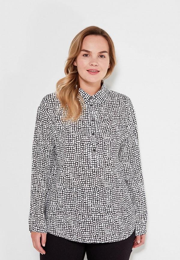 Блуза Bonne Femme