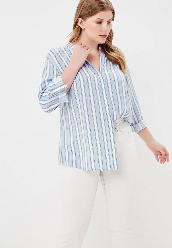Фото Блуза Bonne Femme. Купить с доставкой