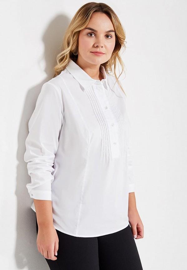 Рубашка Bonne Femme