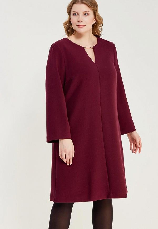Платье Bonne Femme