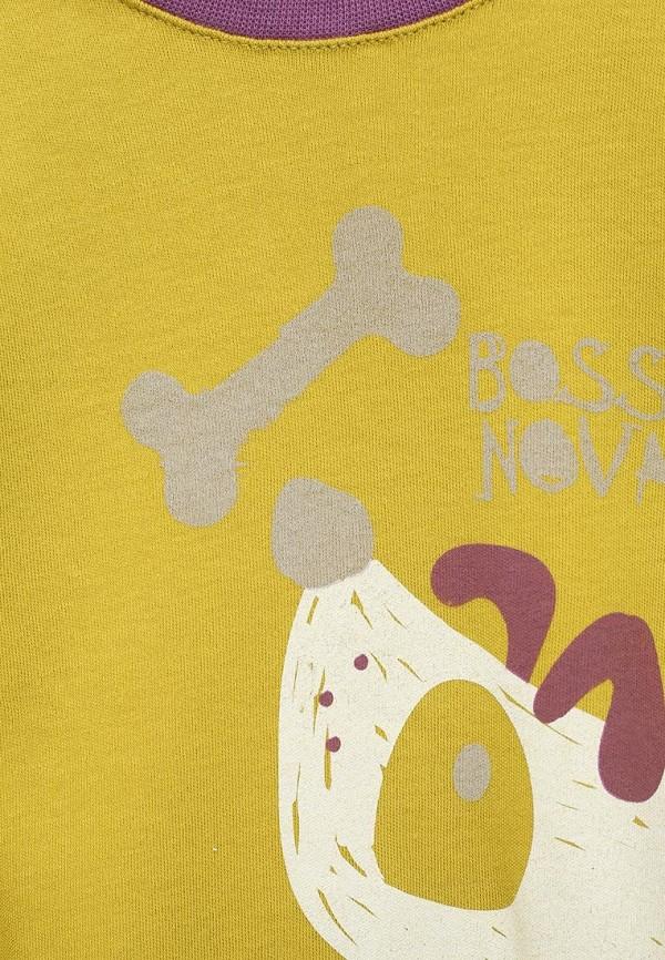 Комбинезон домашний Bossa Nova от Lamoda RU